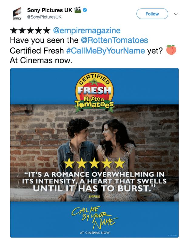 """""""Straight-washing: Hiện tượng Tẩy thẳng nhân vật LGBT để đưa phim ra rạp của Hollywood và những tranh cãi dài bất tận - Ảnh 8."""