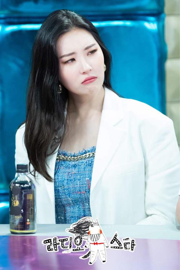 """Wonder Girls bị cho là thất bại khi ra mắt toàn cầu, hơn 10 năm sau """"ông trùm"""" JYP mới giải thích lý do để nhóm Mỹ tiến - Ảnh 2."""