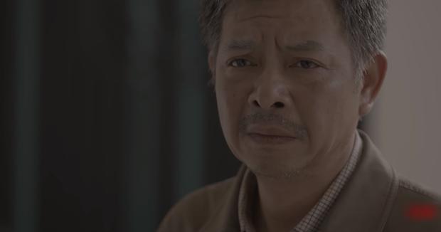 Trước ồn ào chia tay, chồng giảng viên Âu Hà My từng làm phim xúc động về tình cảm gia đình - Ảnh 4.