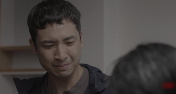 Trước ồn ào chia tay, chồng giảng viên Âu Hà My từng làm phim xúc động về tình cảm gia đình - Ảnh 5.