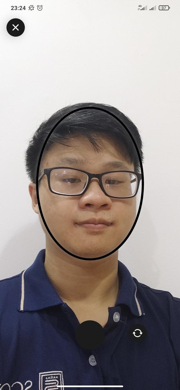 Giải mã Reface - Ứng dụng hoán đổi khuôn mặt đang khiến cộng đồng chia sẻ rần rần - Ảnh 6.