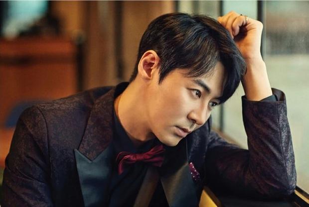 Tháng 9 này, showbiz Hàn rộn ràng 4 đám cưới: 2 nam thần DBSK - Shinhwa có chủ, tình cũ của Suzy lên hẳn chức bố trẻ - Ảnh 7.