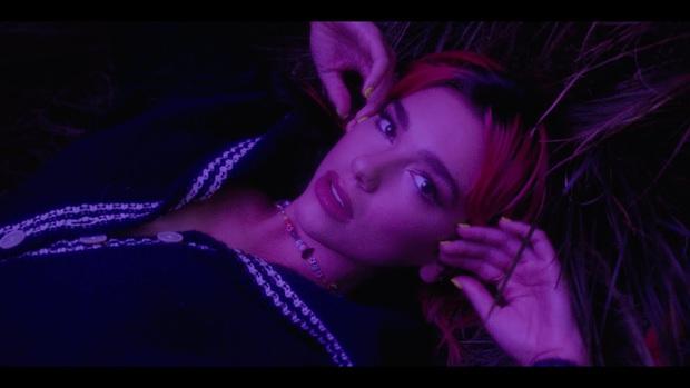"""Dua Lipa hợp tác cùng Madonna và Missy Elliott, tưởng cho ra siêu hit ai ngờ bị dân tình chê """"một mớ hỗn độn như nồi cháo thập cẩm? - Ảnh 8."""