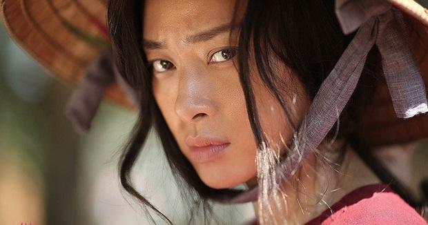 """Chị đại Ngô Thanh Vân lên báo nước ngoài nhận mình là """"đả nữ duy nhất của điện ảnh Việt Nam"""" - Ảnh 2."""