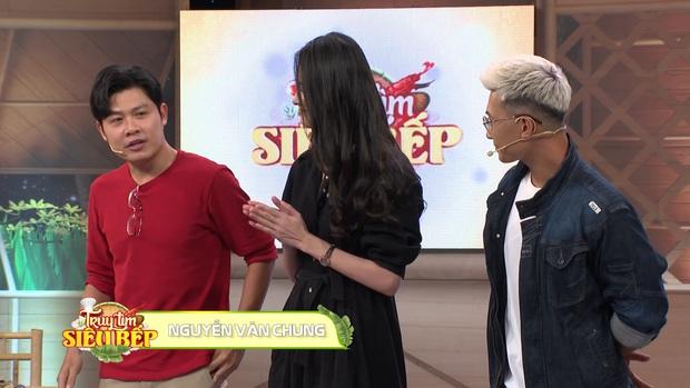 Lê Dương Bảo Lâm - Khả Như bị nhạc sĩ từ chối cho hát trên sóng truyền hình - Ảnh 3.