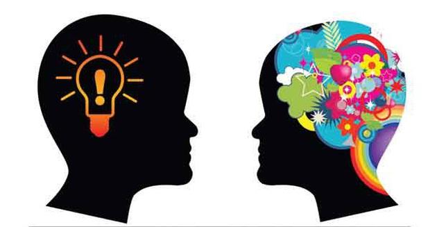 """Bộ não không """"vận động"""" sẽ lão hóa trước cả tuổi già, người thông minh luôn tự nâng cấp trí tuệ của bản thân bằng 3 thói quen này - Ảnh 2."""