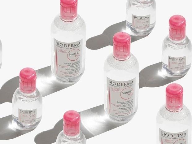 Trai đẹp tâm sự chuyện skincare: Không ngại khi bị trêu là điệu, tiếc vì không chăm da sớm hơn - Ảnh 8.