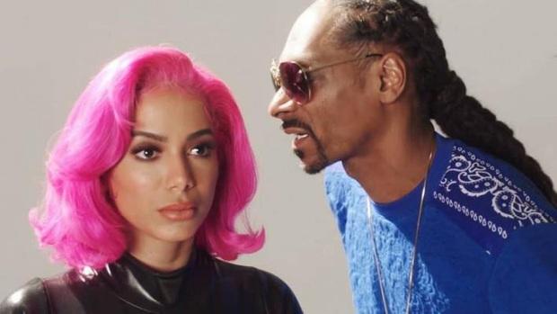 Nữ danh ca nhạc Pop bất ngờ lấn sân sang con đường streamer, khởi nghiệp bằng tựa game Free Fire - Ảnh 3.