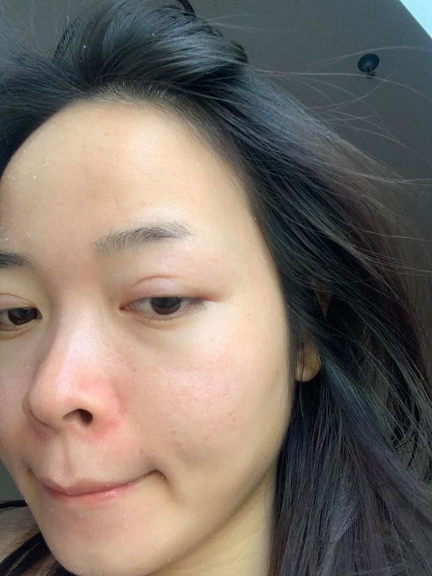 Beauty bloger da hỗn hợp thiên dầu bật mí 3 sản phẩm quyết định làn da mịn màng căng bóng  - Ảnh 15.