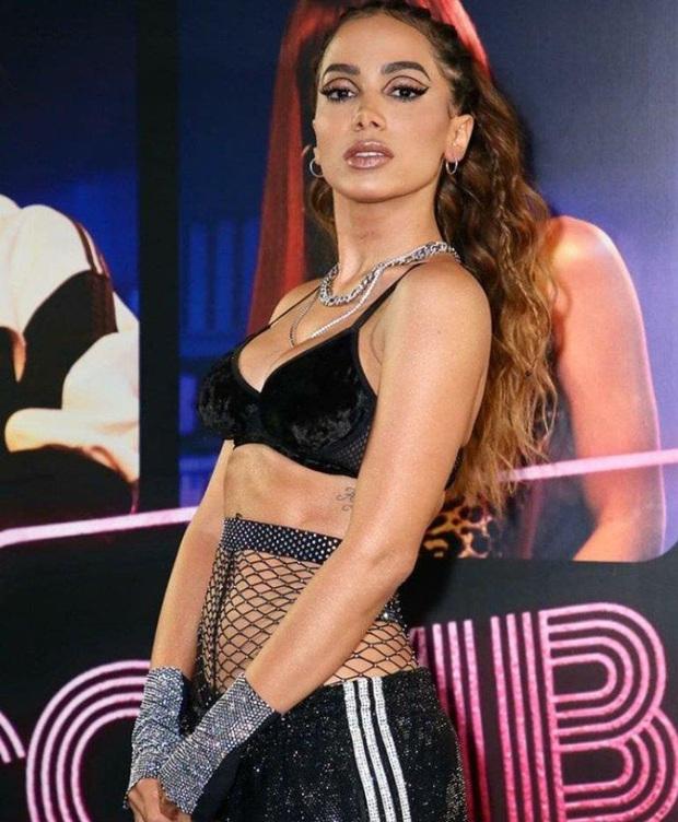 Nữ danh ca nhạc Pop bất ngờ lấn sân sang con đường streamer, khởi nghiệp bằng tựa game Free Fire - Ảnh 6.