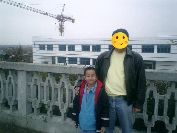 Thêm loạt ảnh Matt Liu thời trẻ trâu: Dậy thì thành công là đây! - Ảnh 1.