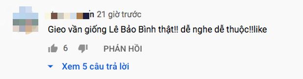 Chỉ trong 1 ngày, Rap Việt và 1977 Vlog đều bị rơi rụng thứ hạng top trending YouTube vì sự xuất hiện của nam ca sĩ lạ hoắc - Ảnh 6.