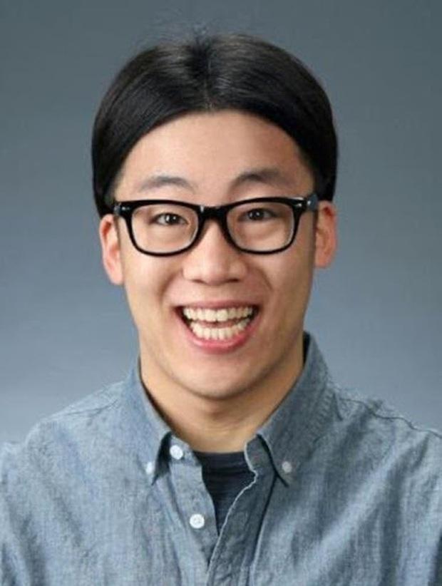 Hé lộ hành vi của nam diễn viên quay lén nhà vệ sinh đài KBS: 32 lần đặt camera suốt 2 năm, nạn nhân lên tới hàng chục người - Ảnh 3.