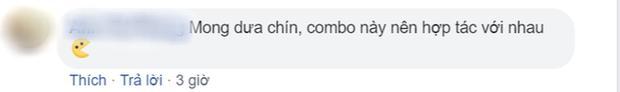 Tiêu Chiến - Hoàng Cảnh Du đóng phim chung, netizen cà khịa gọi ngay là combo hủy diệt - Ảnh 4.