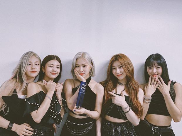 JYP đề ra 3 điều tiên quyết để tuyển chọn thực tập sinh, nhờ đó mà TWICE, Miss A, GOT7... và loạt gà nhà mới thành công như bây giờ - Ảnh 5.