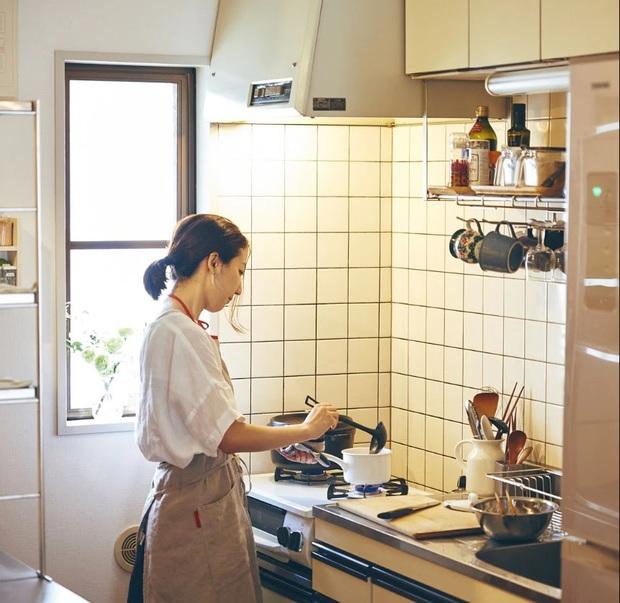 4 mẹo trong quá trình nấu ăn, giúp ngăn chặn phân hủy vitamin trong thức ăn, đảm bảo đủ dinh dưỡng cung cấp cho cơ thể - Ảnh 1.