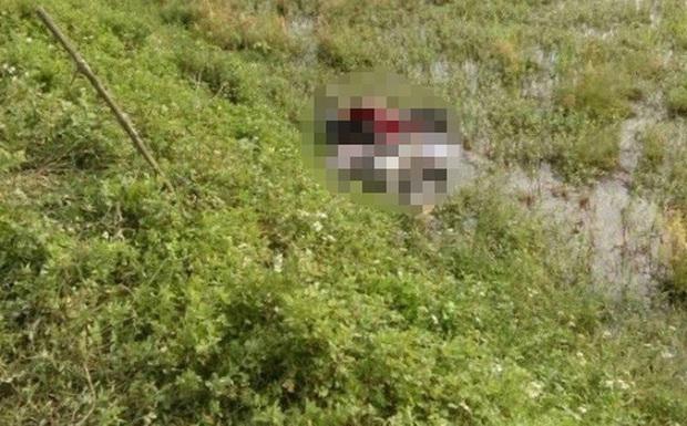 Vụ phát hiện thi thể thầy Hiệu trưởng ở Hà Nội: Chiều hôm trước vẫn đi chơi cầu lông - Ảnh 1.