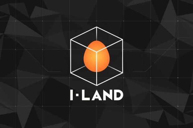 Nhân viên dọn vệ sinh I-LAND dương tính với Covid-19, fan nơm nóp lo lắng cho BTS và dàn thực tập sinh - Ảnh 1.