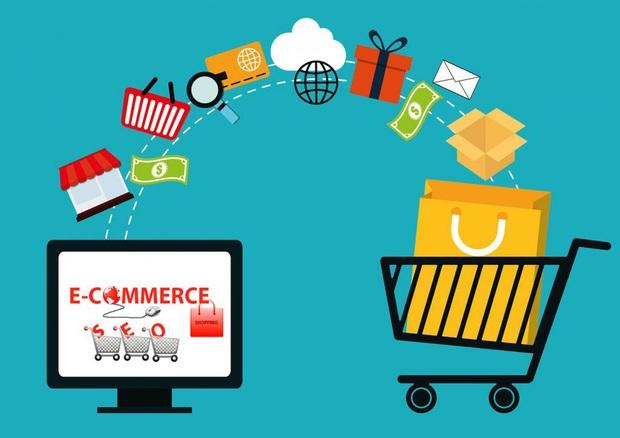 Tỉnh táo khi săn đồ giảm giá trên các ứng dụng online, hàng sale có khi cao hơn giá gốc sản phẩm! - Ảnh 1.
