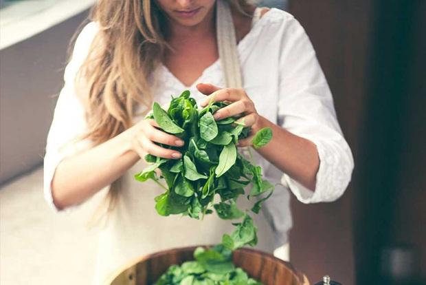 4 mẹo trong quá trình nấu ăn, giúp ngăn chặn phân hủy vitamin trong thức ăn, đảm bảo đủ dinh dưỡng cung cấp cho cơ thể - Ảnh 4.