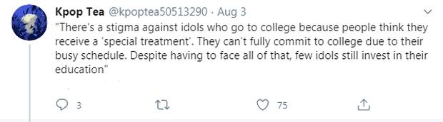 Mật báo Kbiz: Dispatch sắp khui nam thần BTS hẹn hò, TWICE có nguy cơ toang và girlgroup nổi tiếng bị bóc phốt thái độ - Ảnh 14.