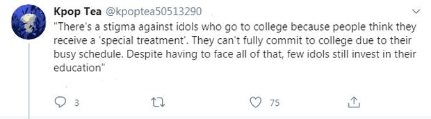 Mật báo Kbiz: Dispatch sắp khui nam thần BTS hẹn hò, TWICE có nguy cơ toang và girlgroup nổi tiếng bị bóc phốt thái độ - Ảnh 3.
