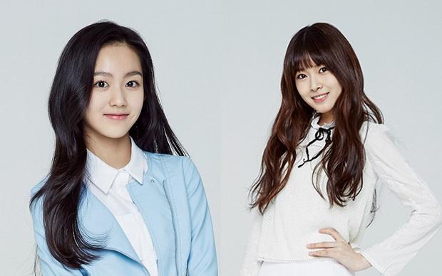 Nhóm nữ mới nhà SM sẽ có 4 thành viên giống BLACKPINK nhưng mang 3 quốc tịch, ứng cử viên sáng giá còn những ai? - Ảnh 3.