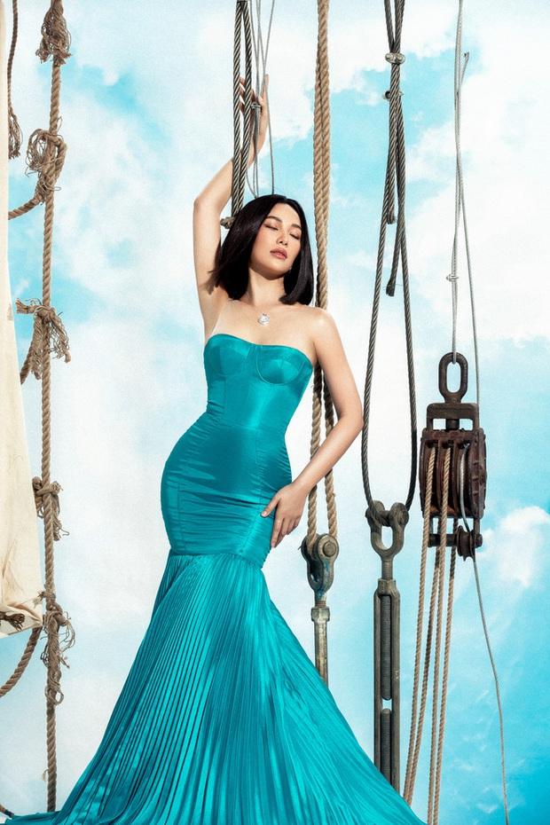 Quỳnh Thư tiết lộ chi gần tỷ đồng/tháng cho việc kinh doanh và bản thân: Phụ nữ không có bạn trai cũng phải sống như nữ hoàng - Ảnh 6.