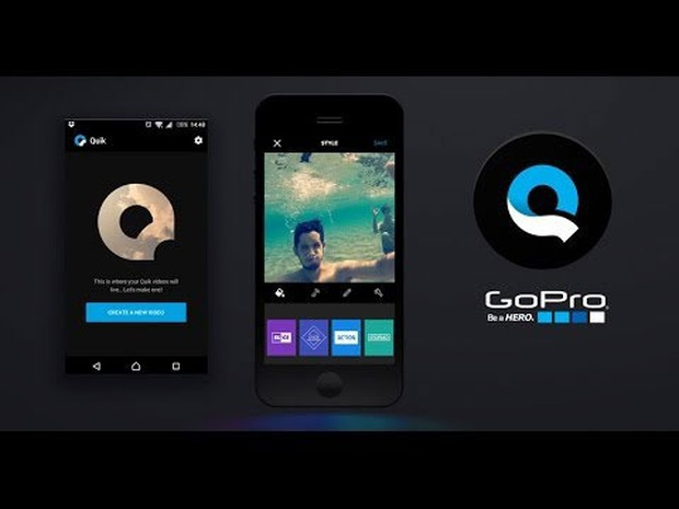 Top 5 ứng dụng giúp bạn chỉnh sửa video xịn sò như dân chuyên nghiệp ngay trên điện thoại - Ảnh 17.