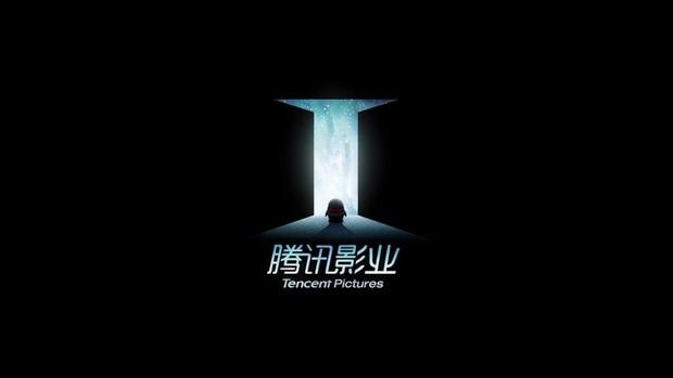 Tencent - Ông kẹ làng game thế giới giàu mạnh cỡ nào? - Ảnh 6.