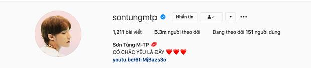 Thừa thắng xông lên, Chi Pu vượt mặt Ngọc Trinh để trở thành nghệ sĩ thứ 2 có 5 triệu follower trên Instagram - Ảnh 7.