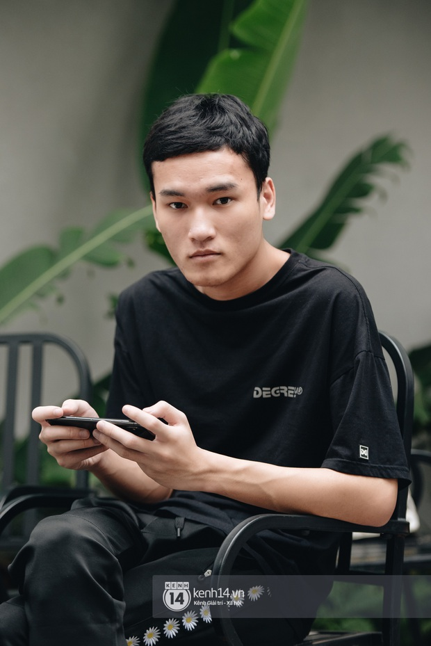 Phỏng vấn độc quyền game thủ PUBG Mobile 19 tuổi đạt MVP thế giới: sẽ đánh bại BTR và đem về cho Việt Nam một chức vô địch - Ảnh 8.