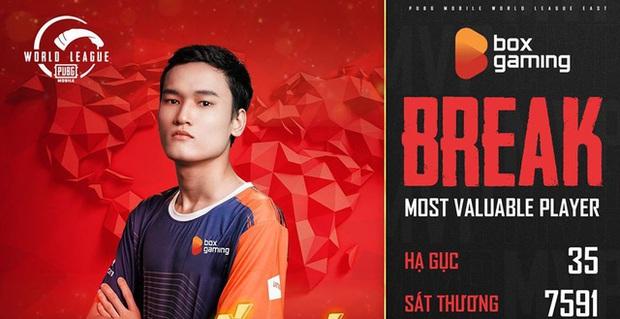 Phỏng vấn độc quyền game thủ PUBG Mobile 19 tuổi đạt MVP thế giới: sẽ đánh bại BTR và đem về cho Việt Nam một chức vô địch - Ảnh 1.