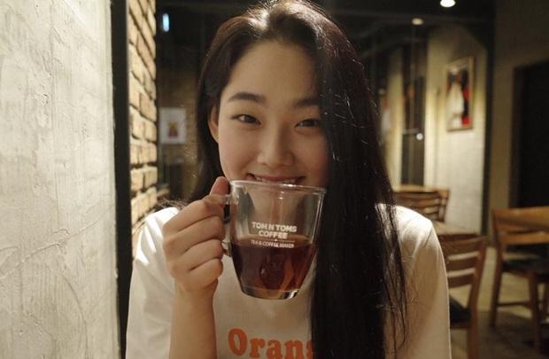 Uống trà rất tốt cho sức khỏe nhưng có 4 thói quen uống trà có hại, đặc biệt là thói quen đầu tiên có thể gây ung thư - Ảnh 3.