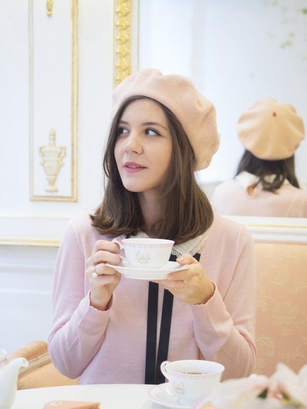Uống trà rất tốt cho sức khỏe nhưng có 4 thói quen uống trà có hại, đặc biệt là thói quen đầu tiên có thể gây ung thư - Ảnh 2.