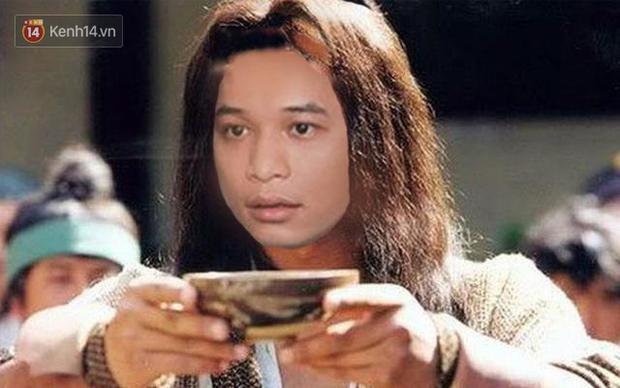 Sẽ ra sao nếu các streamer Việt vào vai diễn trong các bộ phim kiếm hiệp? - Ảnh 2.