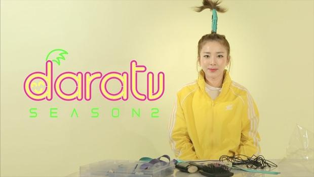 Hairstylist cũ của 2NE1 than trời: Tóc của idol xấu là do lỗi của công ty, muốn trách cũng đừng trách chúng tôi! - Ảnh 4.