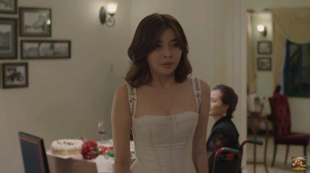 """5 màn đánh ghen """"thanh lịch"""" nhất màn ảnh châu Á: Hội tiểu tam thấy mà khiếp vía luôn đó trời! - Ảnh 6."""