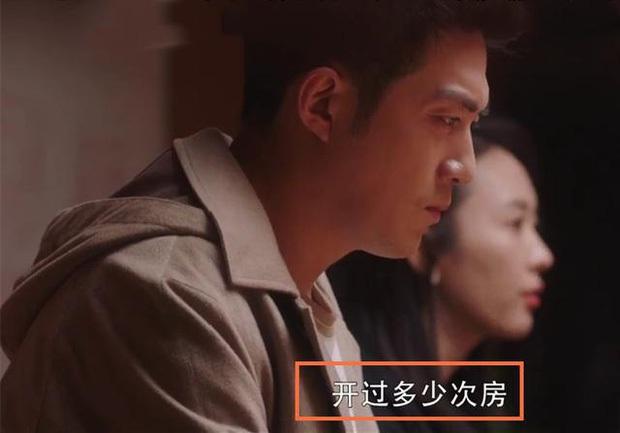 """5 màn đánh ghen """"thanh lịch"""" nhất màn ảnh châu Á: Hội tiểu tam thấy mà khiếp vía luôn đó trời! - Ảnh 8."""