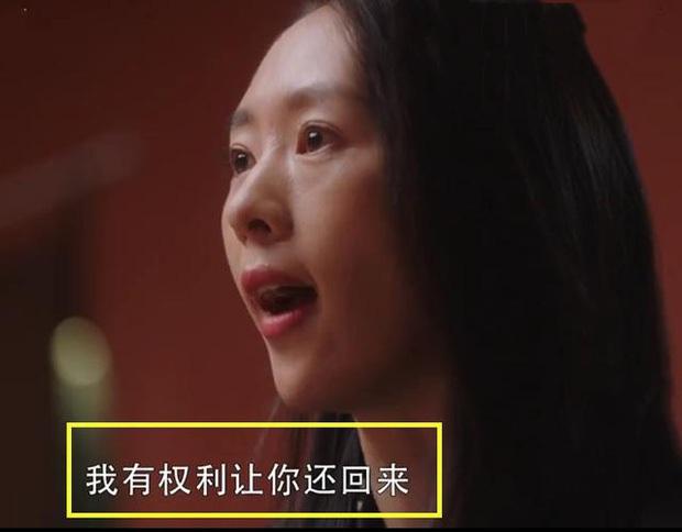 """5 màn đánh ghen """"thanh lịch"""" nhất màn ảnh châu Á: Hội tiểu tam thấy mà khiếp vía luôn đó trời! - Ảnh 7."""