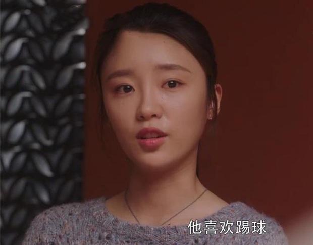 """5 màn đánh ghen """"thanh lịch"""" nhất màn ảnh châu Á: Hội tiểu tam thấy mà khiếp vía luôn đó trời! - Ảnh 9."""
