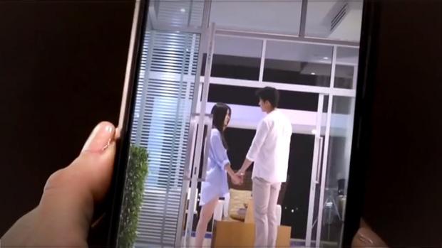 """5 màn đánh ghen """"thanh lịch"""" nhất màn ảnh châu Á: Hội tiểu tam thấy mà khiếp vía luôn đó trời! - Ảnh 13."""