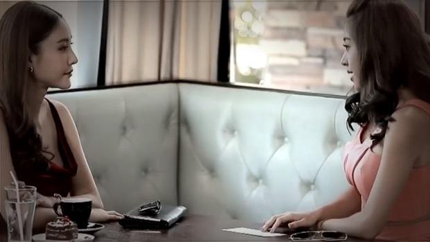 """5 màn đánh ghen """"thanh lịch"""" nhất màn ảnh châu Á: Hội tiểu tam thấy mà khiếp vía luôn đó trời! - Ảnh 14."""