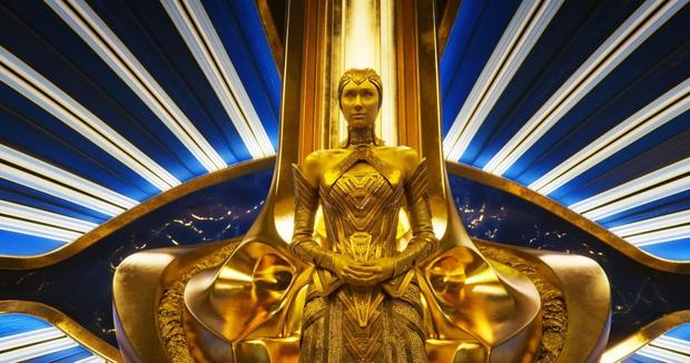 """Sao nữ Marvel được chọn vào vai Công nương Diana, dân mạng nháo nhào phản đối vì """"chả giống gì cả"""" - Ảnh 3."""