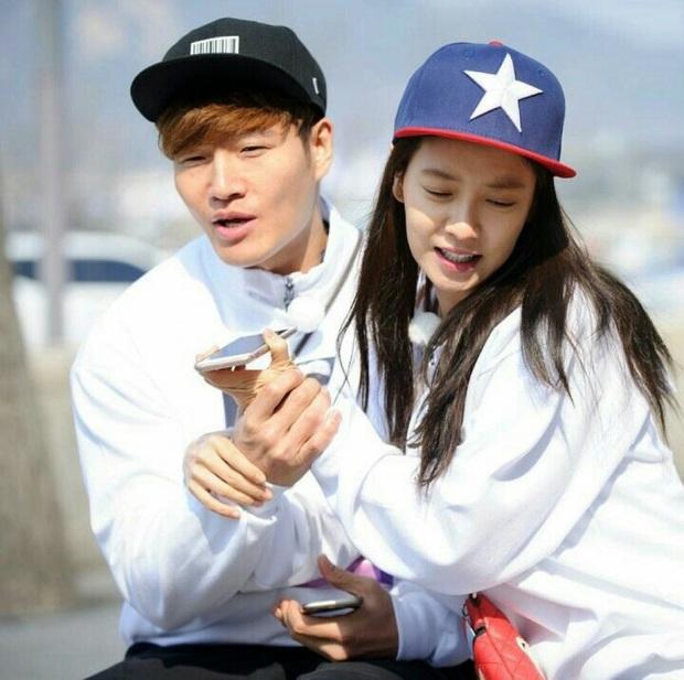 Dàn sao Hoàng Cung sau 14 năm: 3 diễn viên chính gặp hết phốt lớn, Yoon Eun Hye biến chứng dao kéo, Song Ji Hyo lại ổn nhất - Ảnh 15.
