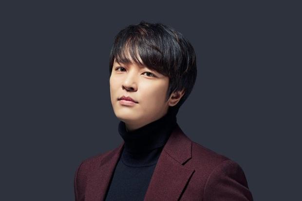 Dàn sao Hoàng Cung sau 14 năm: 3 diễn viên chính gặp hết phốt lớn, Yoon Eun Hye biến chứng dao kéo, Song Ji Hyo lại ổn nhất - Ảnh 12.