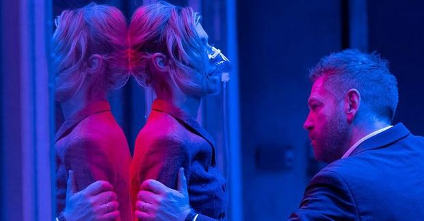 """TENET: Khi Christopher Nolan """"hack não"""" thiên hạ để bàn về tự do ý chí của con người - Ảnh 19."""