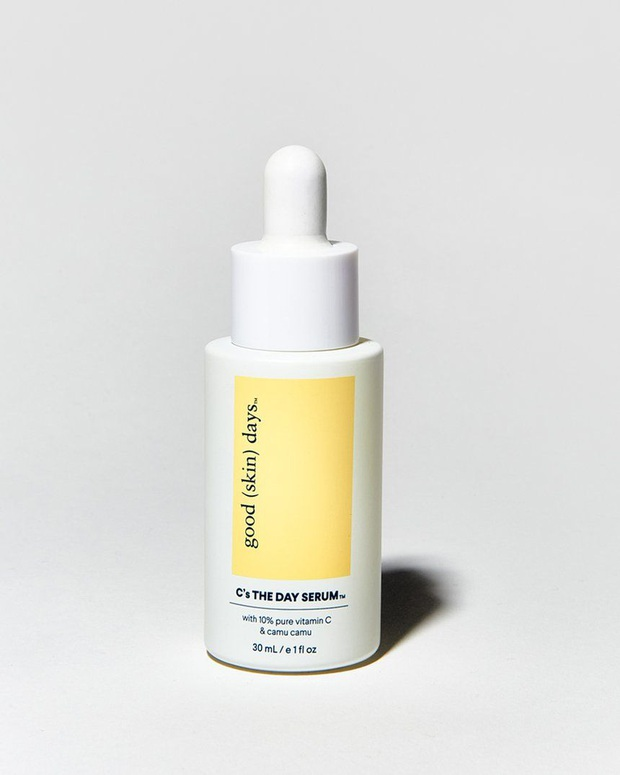 5 serum xứ Hàn vừa chống già vừa làm da căng mướt, thích nhất là cải thiện được cả lỗ chân lông to  - Ảnh 9.