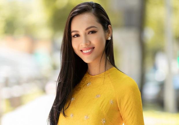 5 sao Việt từ bỏ hào quang đi du học: Kẻ chạy trốn vì áp lực sân khấu, người tu chí lấy bằng cử nhân loại giỏi - Ảnh 2.