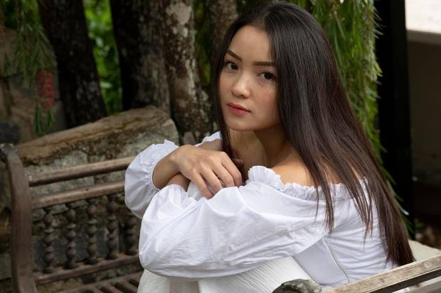 5 sao Việt từ bỏ hào quang đi du học: Kẻ chạy trốn vì áp lực sân khấu, người tu chí lấy bằng cử nhân loại giỏi - Ảnh 5.